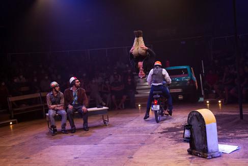 Festival-Alba-2021-PANDAX-credit-photo-Lisa-Boniface-33.jpg