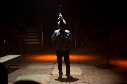Festival-Alba-2021-PANDAX-credit-photo-Lisa-Boniface-13.jpg