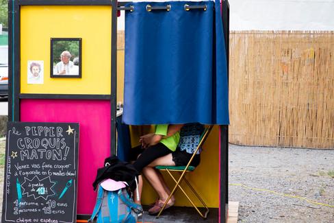 Festival-Alba-2021-Lundi-12-juillet-credit-photo-Lisa-Boniface-13.jpg
