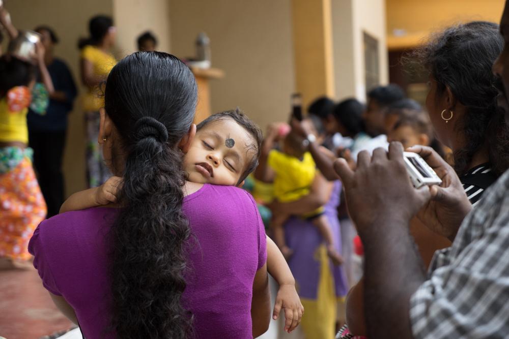 Tissamaharama._Sri_Lanka._©Lisa_Boniface-22