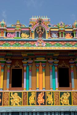 Trincolmalée._Sri_Lanka._©Lisa_Boniface-5