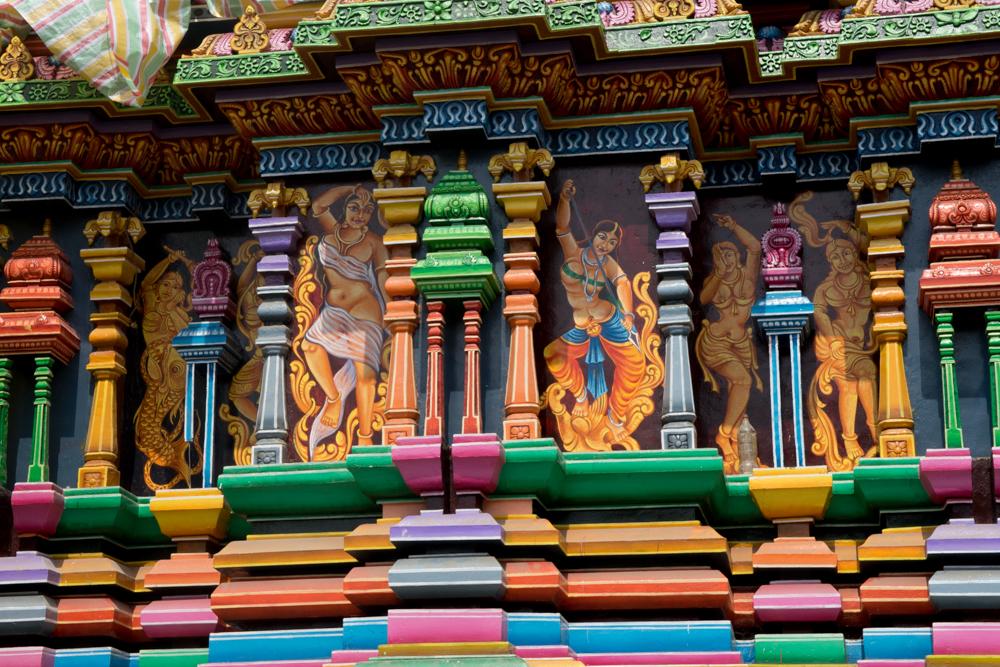 Trincolmalée._Sri_Lanka._©Lisa_Boniface-6