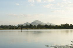Sigiriya._Sri_Lanka._©Lisa_Boniface-15