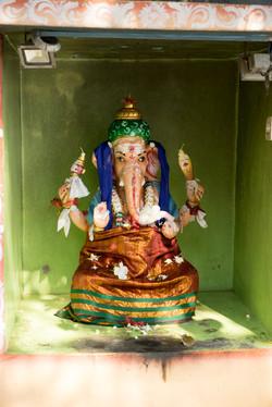Trincolmalée. Sri Lanka. ©Lisa Boniface-17