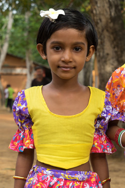Tissamaharama._Sri_Lanka._©Lisa_Boniface-25