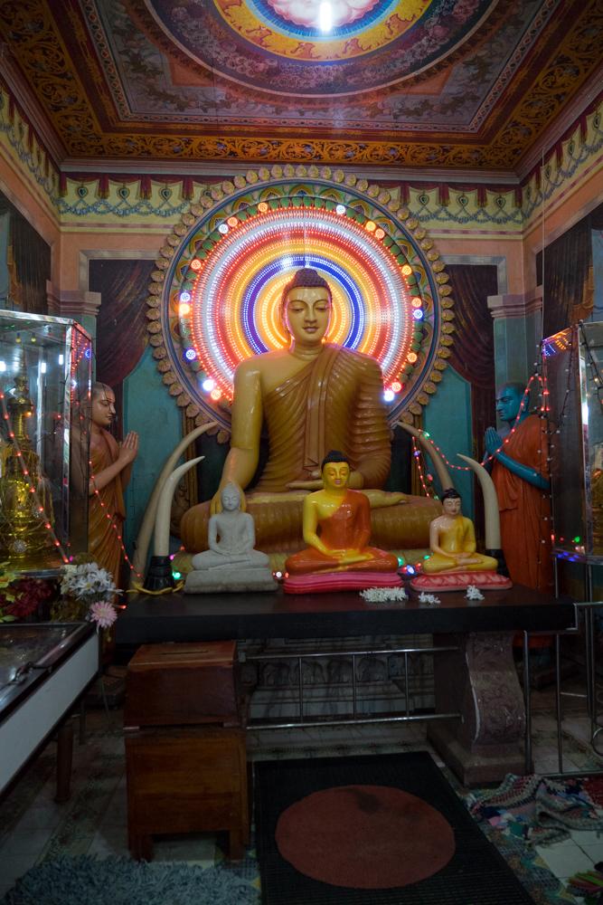 Tissamaharama._Sri_Lanka._©Lisa_Boniface-42