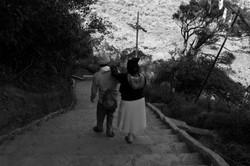 Adam's_Peak._Sri_Lanka._©Lisa_Boniface-57