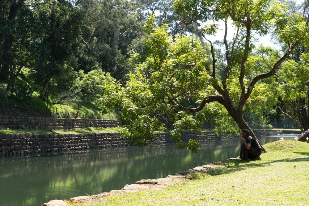 Sigiriya._Sri_Lanka._©Lisa_Boniface-8