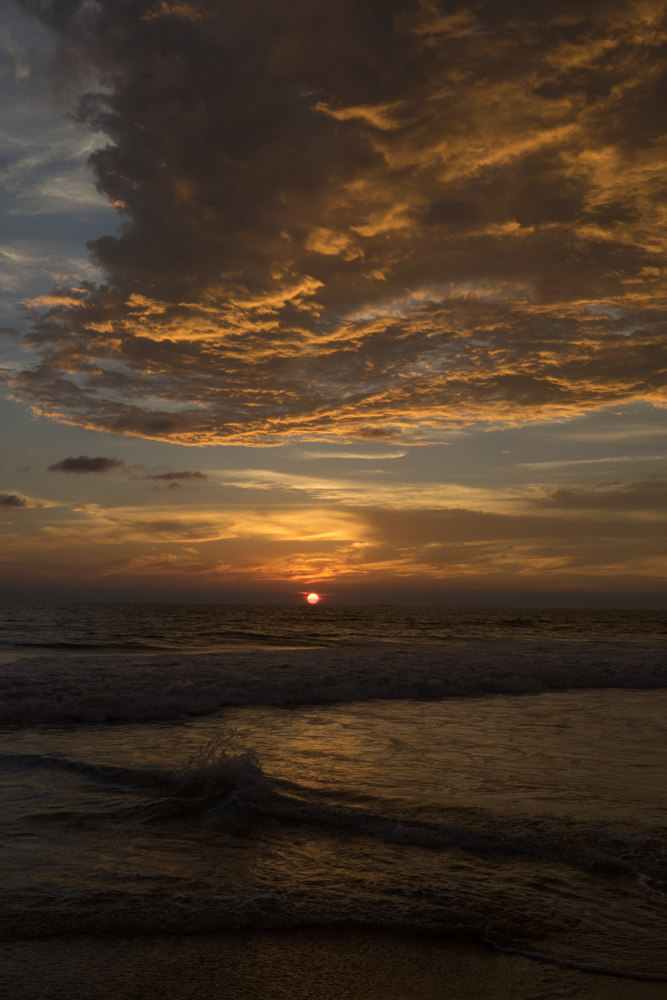 Hikkaduwa._Sri_Lanka._©Lisa_Boniface-10