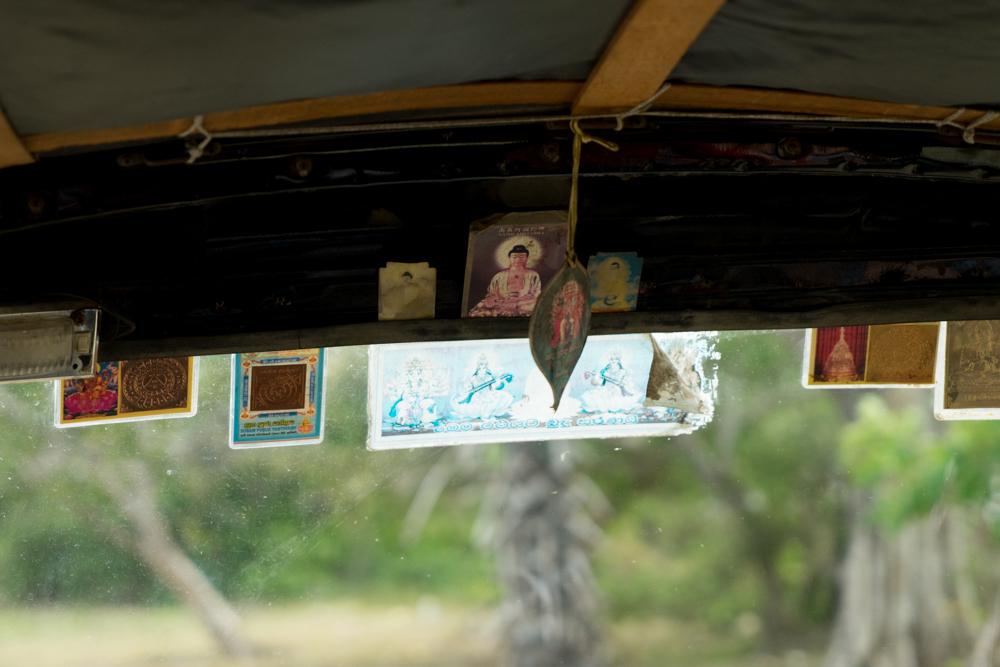 Tissamaharama._Sri_Lanka._©Lisa_Boniface-17