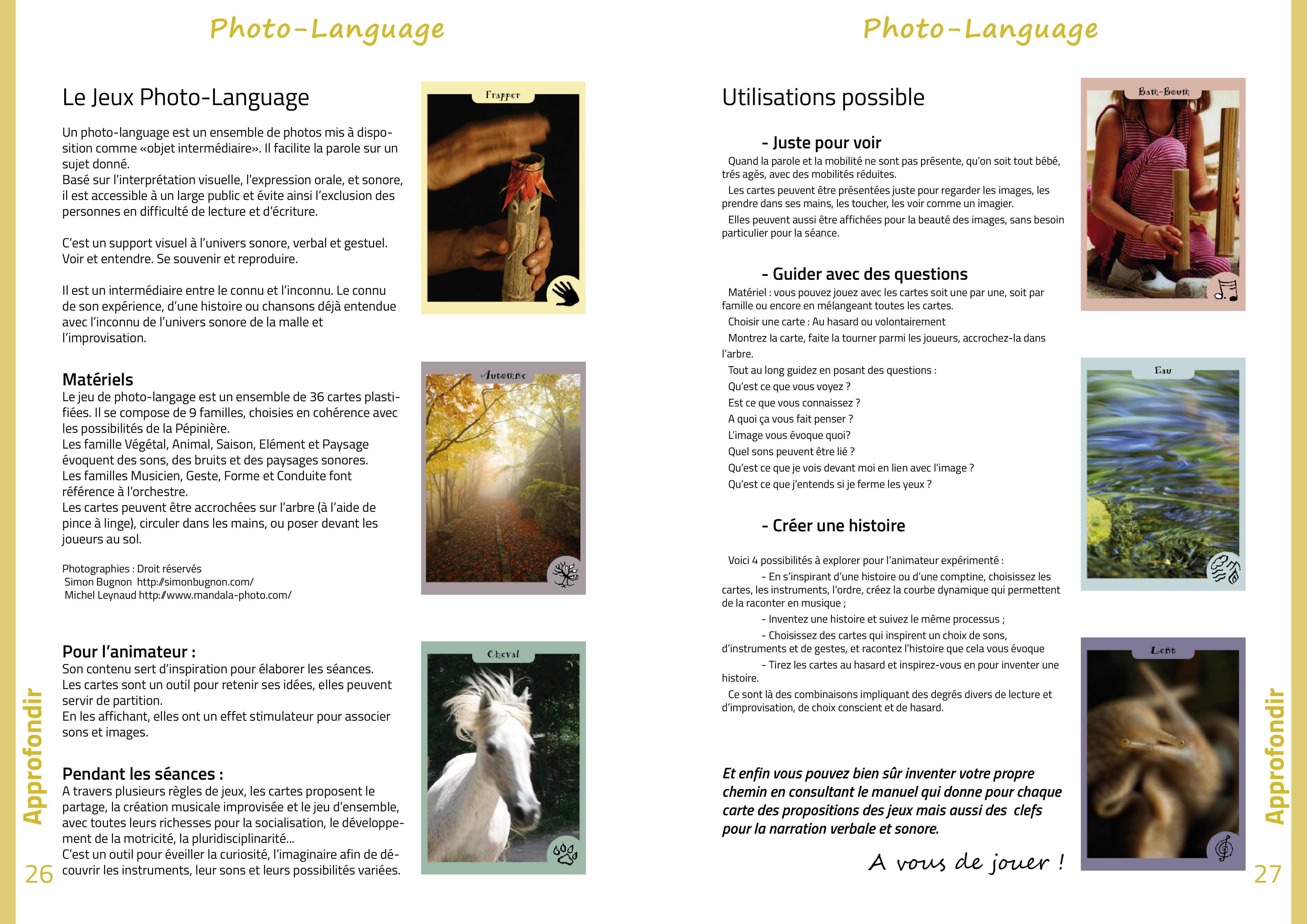 Manuel_Pépinière_pages_lulu15.jpg