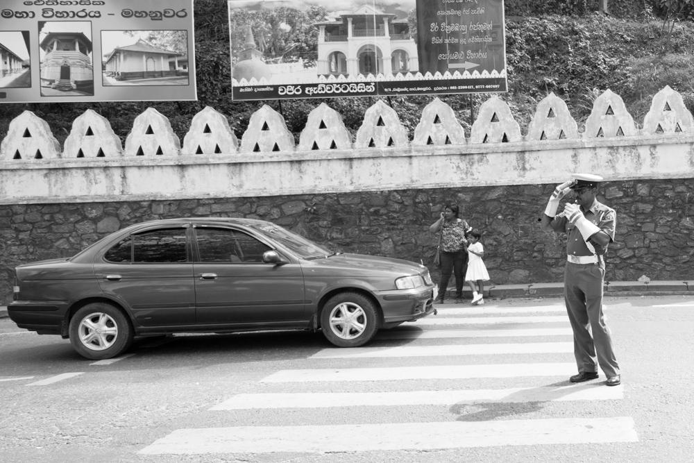Kandy._Sri_Lanka._©Lisa_Boniface-15