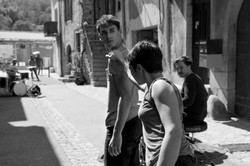 03_-_L'homme_de_la_rue_-__Collectif_A-R_-_©_Lisa_Boniface-3.jpg