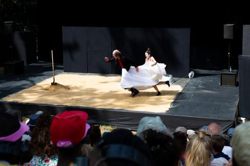 Festival-Alba-2021-Banc-de-sable-credit-photo-Lisa-Boniface-2.jpg