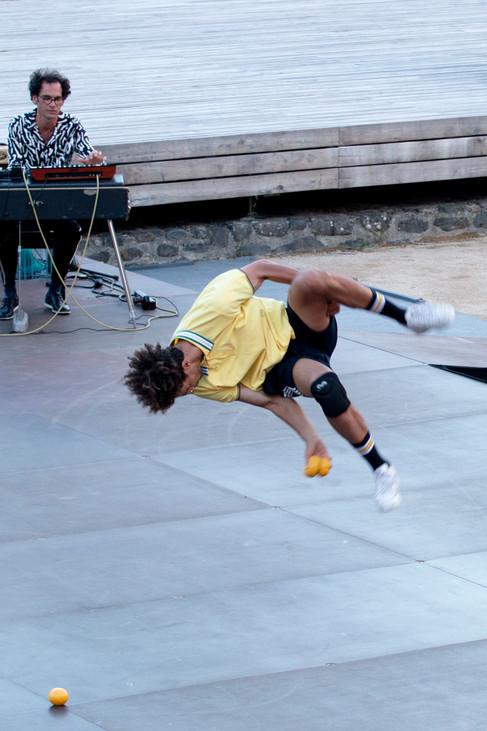 Festival-Alba-2021-Cabareve-credit-photo-Lisa-Boniface-51.jpg