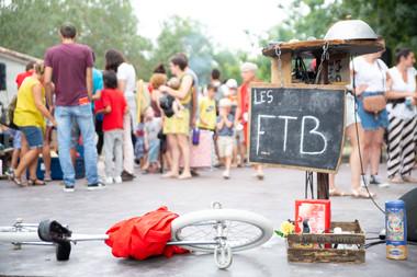 Les_frères_Troubouch_Festival_Alba_2019