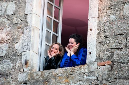 Labeaume-en-musique-2021-credit-lisa-boniface-44.jpg