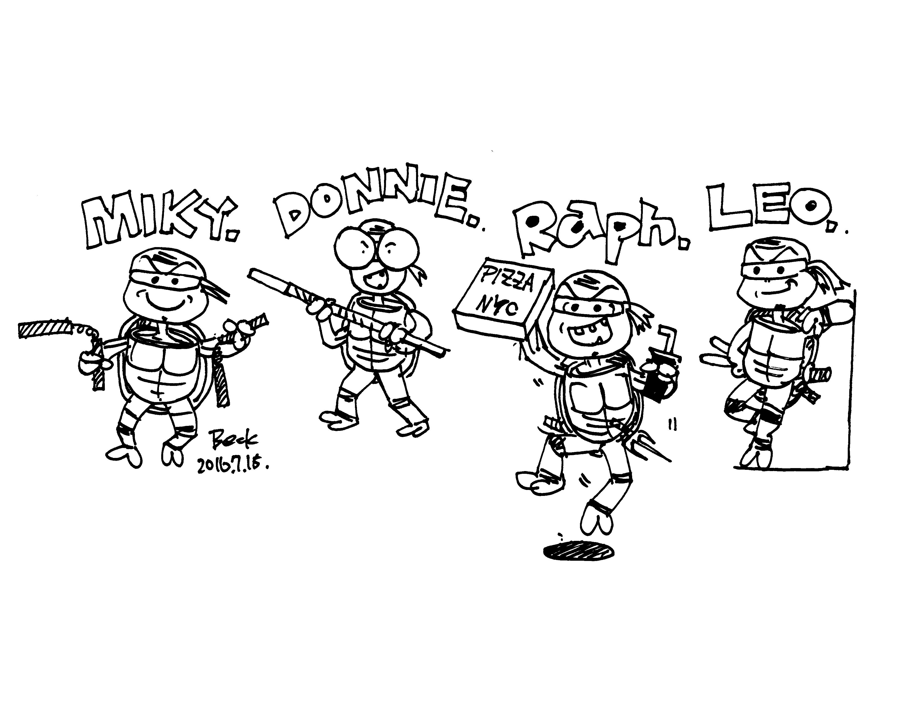 Elder-Muntant-Ninja-Turtle