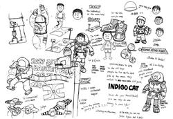 Otdsotm Sketch 2