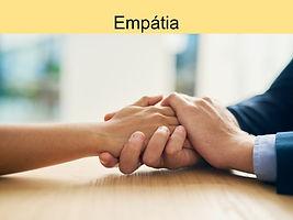 empatia.jpg