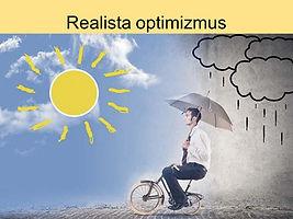 realistaoptimizmus.jpg