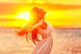 woman-feeling-free.jpg