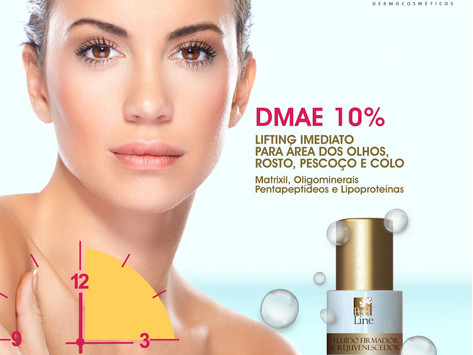 DMAE 10%