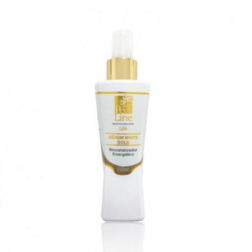 Serum White Gold - 150ml