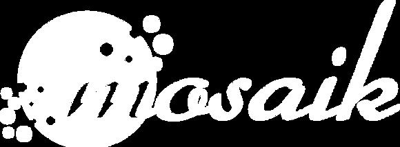 mosaik_Logo weiß.png