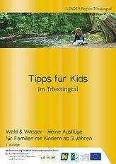 Tipps für Kids2021_Ttitel.jpg