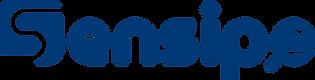 sensip_logo_blauw.png