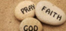 Prayer-Faith-God-Stones-849x400 (1).jpg