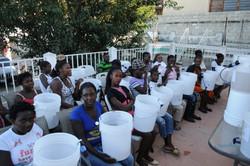 Haiti-2017-DSC_4621