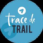 Trace de trail.png
