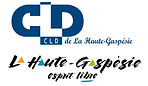 CLD et Esprit libre transparent.jpg