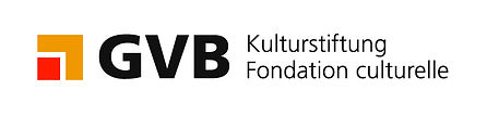 Logo_GVB_Kulturstiftung_quer_rgb_pos.jpg