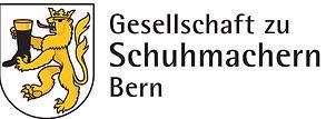 Schumachern.JPG