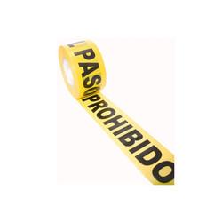 """""""PROHIBIDO EL PASO"""" SR-1194"""