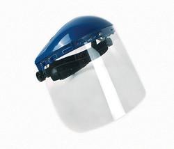 AL-440 Protector facial