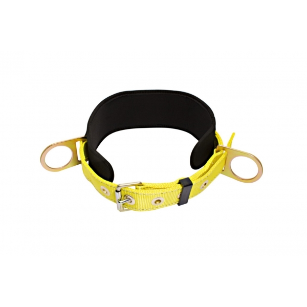 Cinturón_SS-CARCD_