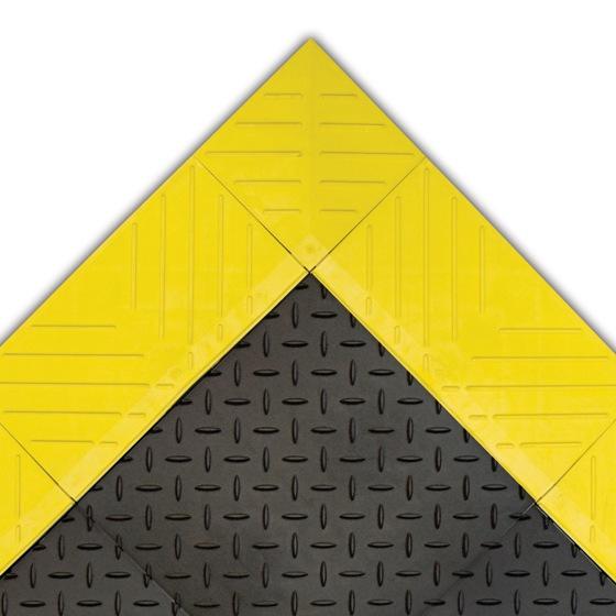 #621_Diamond_Flex-Lok(tm)_Solid.jpg