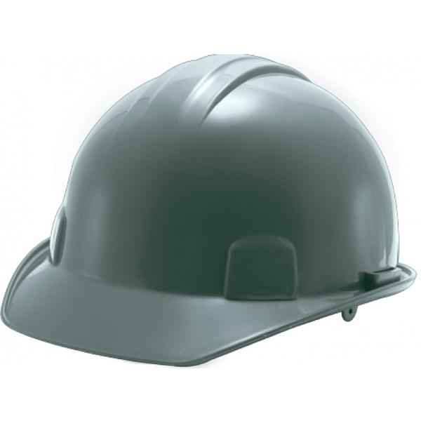 Casco Industrial WW-2004G
