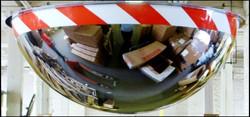 HIGH_VISIBILITY_FULL_DOME_PANARAMIC®_360°_.jpg