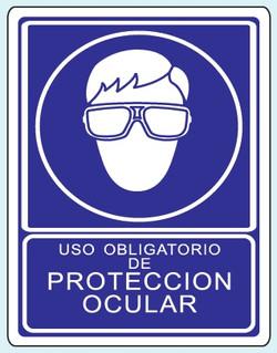 Uso de lentes O-04 25x35 y 35x50