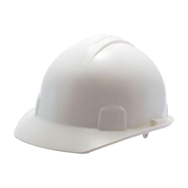 Casco Industrial WW-2004B