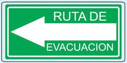 Ruta_de_evacuación_C-21_20_X_24