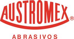 Austromex_logo.png