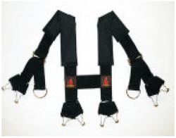 Tirantes para pantalon