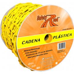 delimitiador_Cadena_Plástica_SR-1177A_.jpg