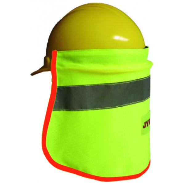 Cubrenuca para casco WW-2001AMCR